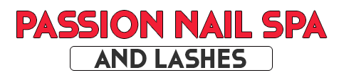 Passion Nails & Brow - The best nail salon in Mount Hope Albany, NY 12209